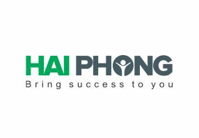 web-haiphong