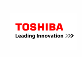 web-toshiba