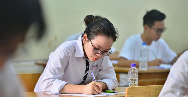 CHÍNH THỨC: Ấn định ngày thi tốt nghiệp THPT 2020 vào ngày 9-10/8