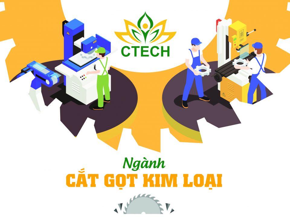 nganh-cat-got-kim-loai