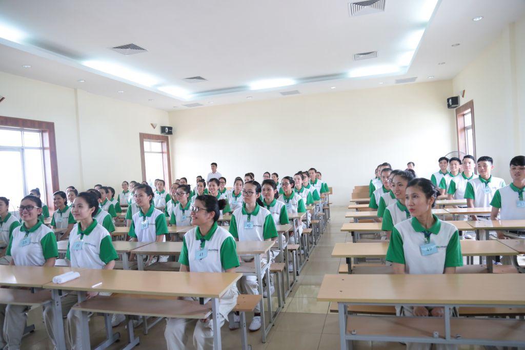 Đơn vị sở hữu và phát triển trường CĐ Kỹ thuật - Công nghệ Bách Khoa