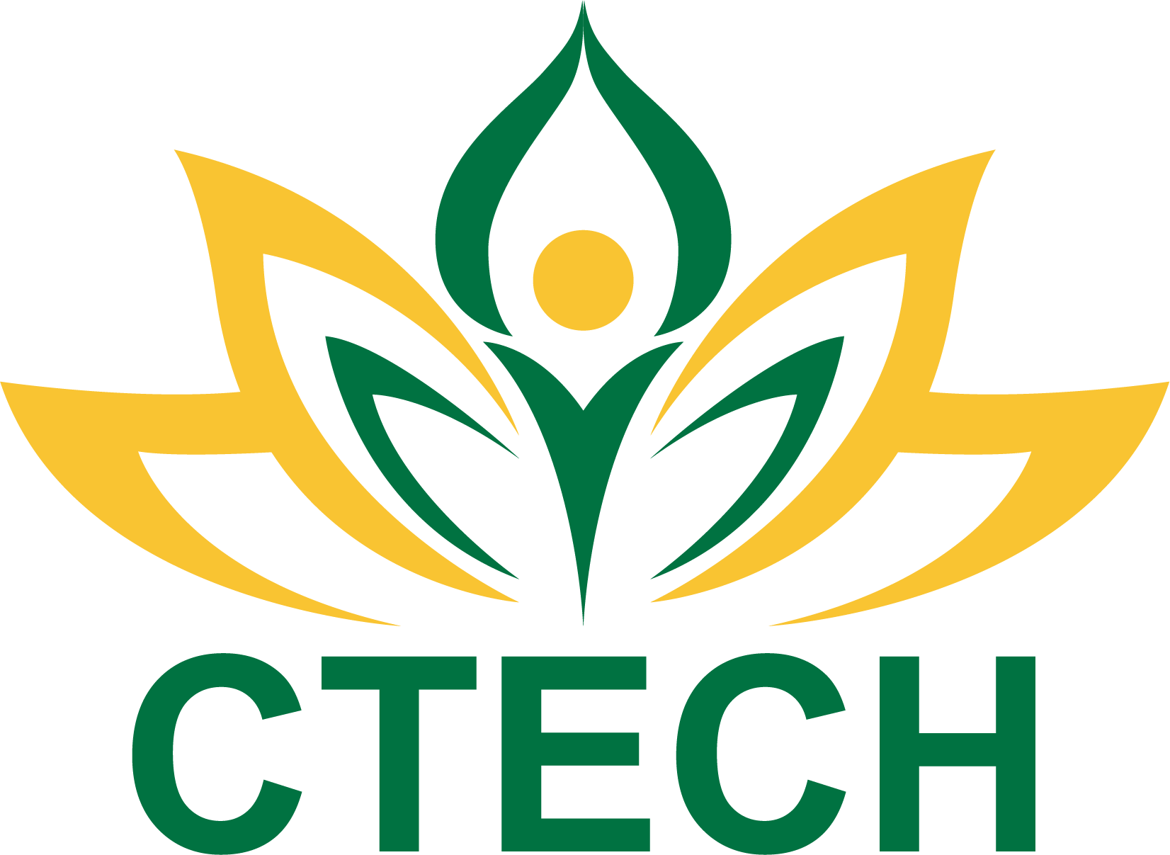 Logo Cao đẳng Kỹ thuật - Công nghệ Bách Khoa