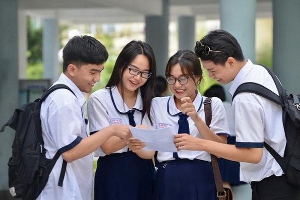 Còn 3 ngày cuối trước kỳ thi tốt nghiệp THPT 2020, thí sinh nên làm gì? - Cao đẳng Kỹ Thuật - Công nghệ Bách Khoa (CTECH)