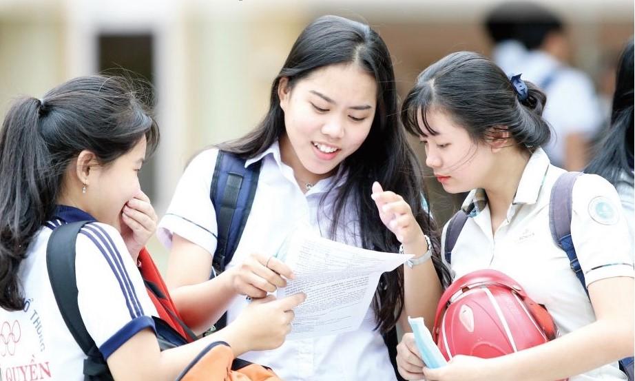 Những mốc thời gian quan trọng sau kỳ thi tốt nghiệp THPT 2020
