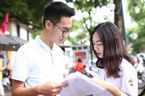 Từ kỳ tuyển sinh năm 2021, học sinh 2K4 chú ý gì cho kỳ thi tốt nghiệp 2022? - Cao đẳng Kỹ Thuật - Công nghệ Bách Khoa (CTECH)